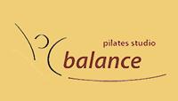 Pilatesstudio Balance